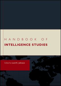 The American Way Of War Weigley Ebook Download