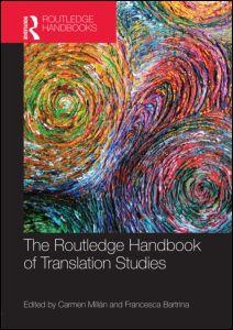 The position of audiovisual translation studies