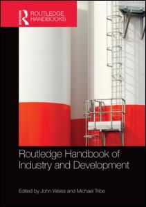 Routledge Handbook of Clinical Supervision: Fundamental International Themes (Routledge Handbooks)