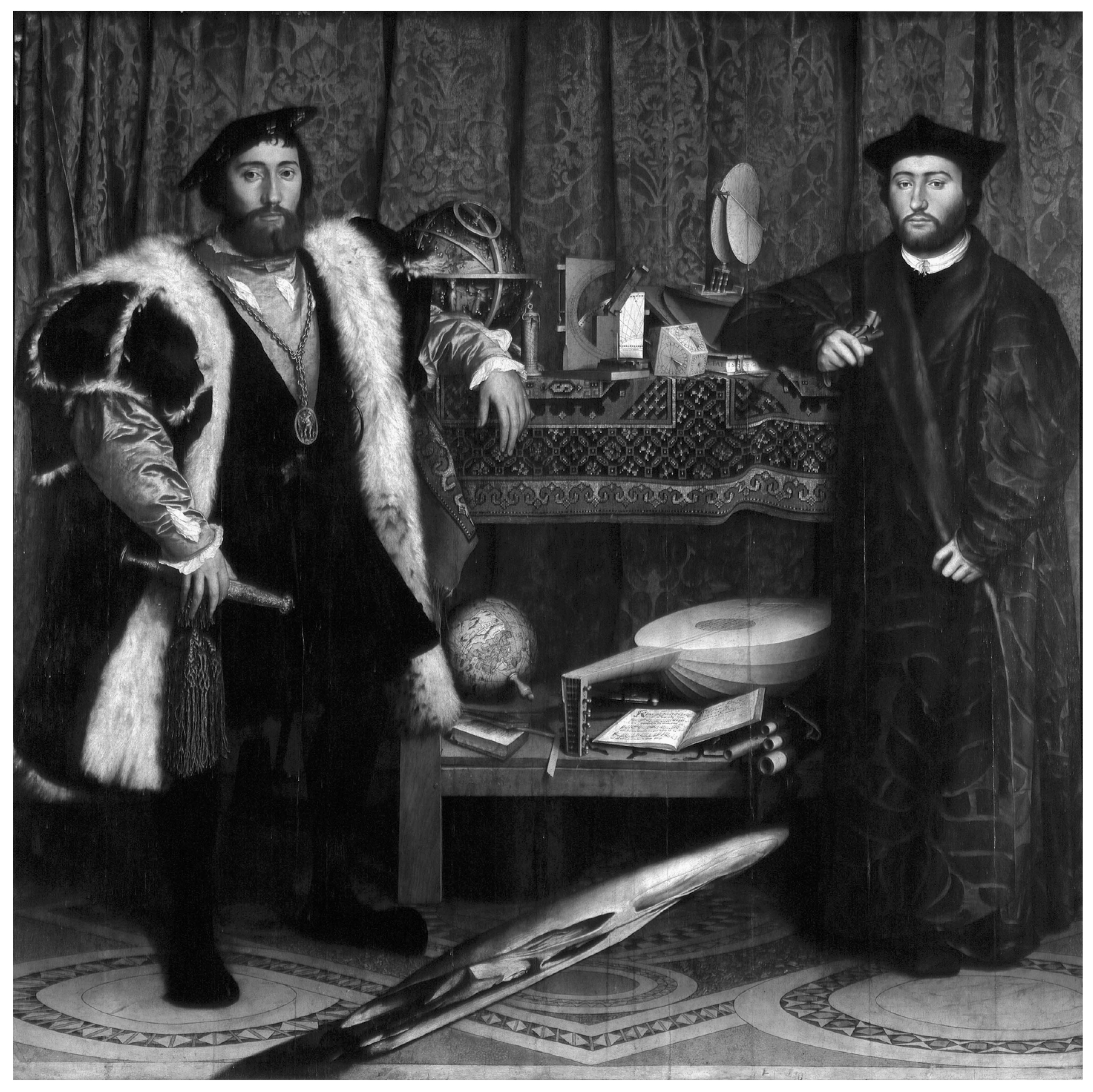 Cheap term paper about renaissance rivals