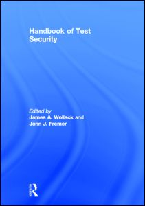 Security Issues in Technology-Based Testing