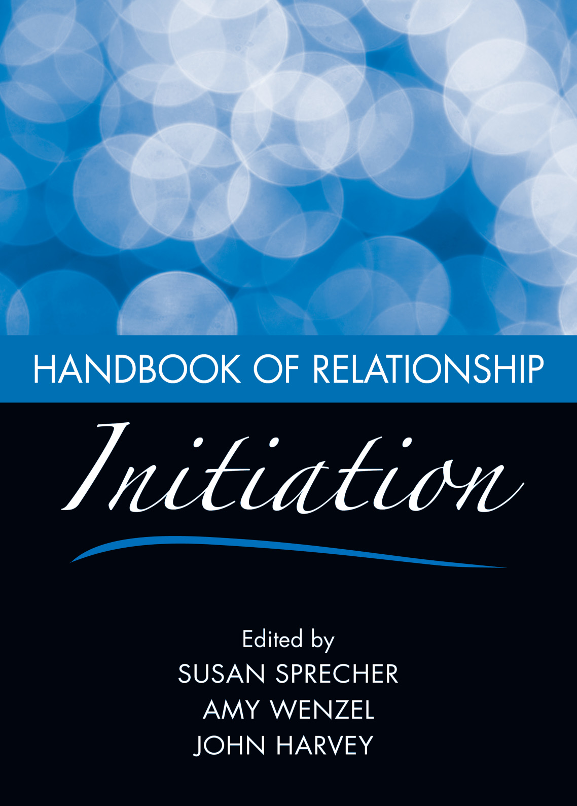 Routledge handbooks online an evolutionary perspective on mate choice and relationship initiation fandeluxe Gallery