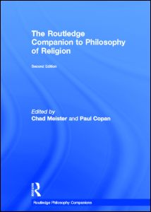Research topics in christian religious studies