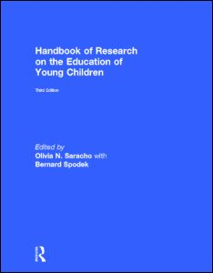 Young Children's Peer Relations and Social Competence