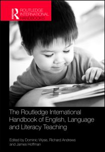 the routledge international h andbook of innovation education shavinina larisa v