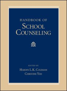 h andbook of research on children s and young adult literature coats karen wolf shelby enciso patricia a jenkins christine