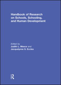 Routledge handbooks online classroom environments and developmental processes malvernweather Choice Image