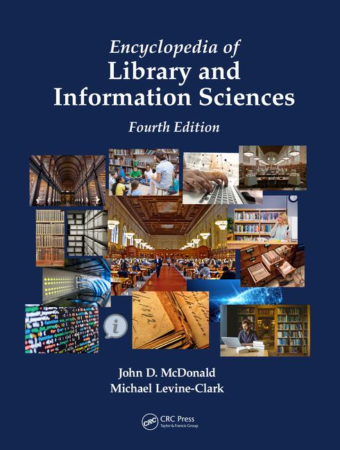 Social Science Libraries: Interdisciplinary Collections, Services, Networks (IFLA Publications)
