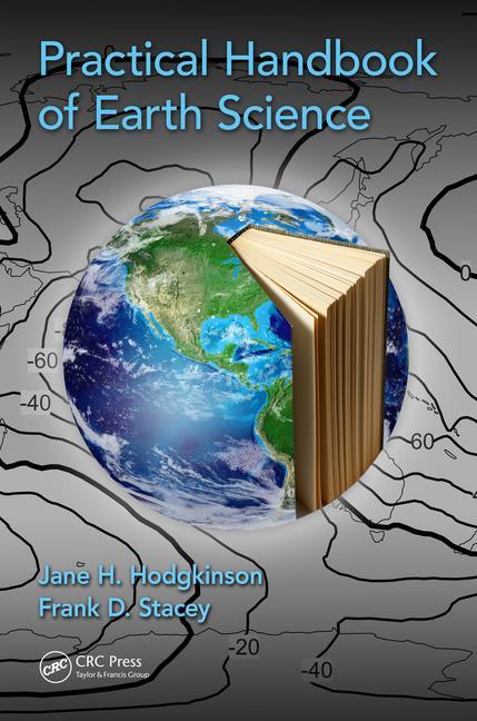 download Universal Jurisdiction: The Sierra