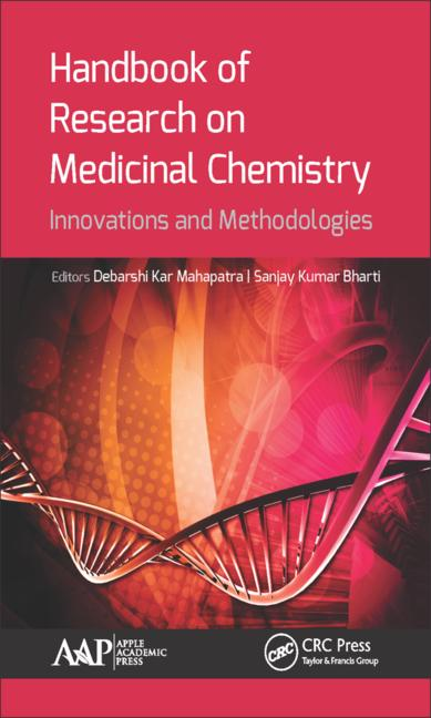 chemical modification of biological polymers lundblad roger l