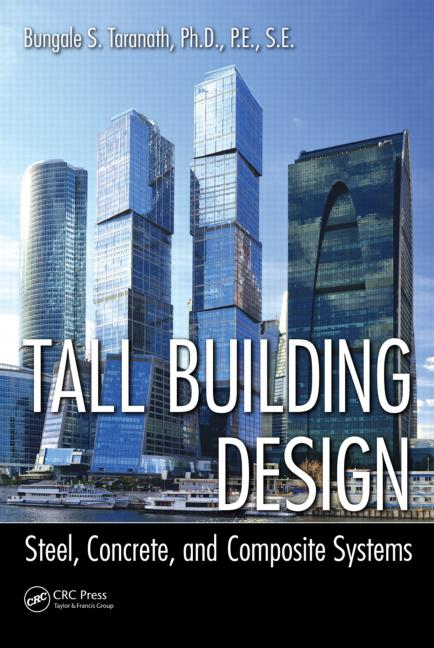 Building Design Ebook