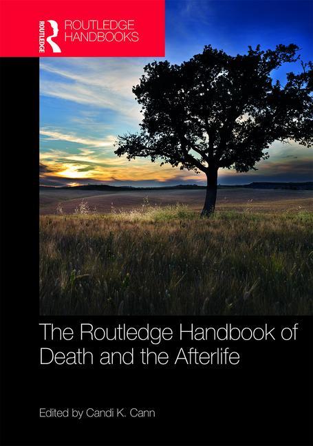 book физические основы биолоическоо формообразования 1991