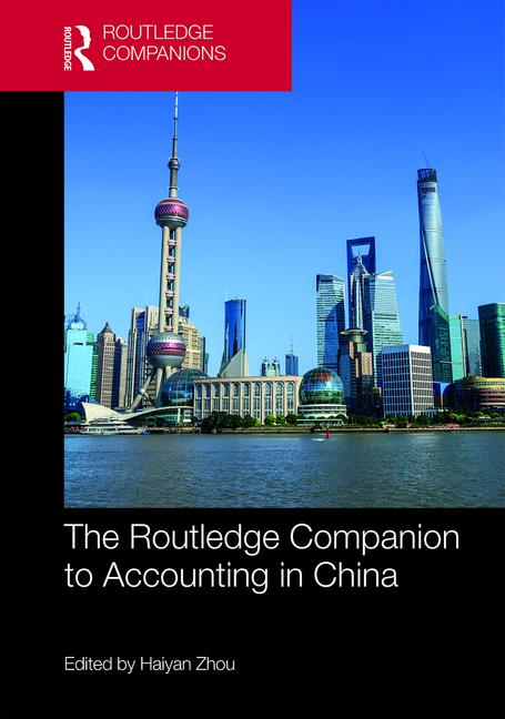Corporate Tax Planning And Management Ebook