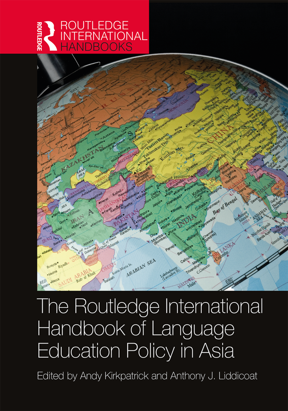 Asian Studies - Routledge Handbooks Online