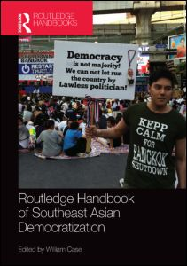 Images - Routledge handbook of sexuality studies in east asia