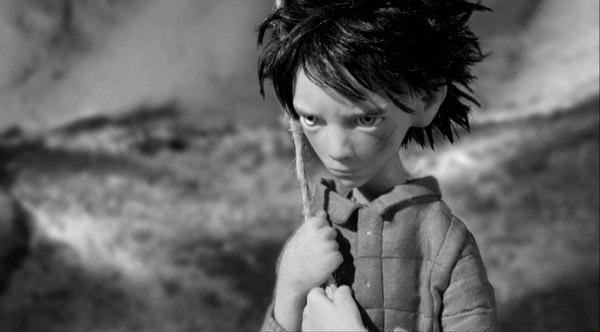Arthur Nazarov Boy