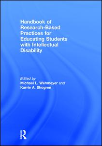 Helping Children With Reading Difficulties In Grades 1 To 3 Preventing Young The National Academies Press