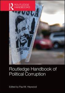 public office is a public trust essay outline