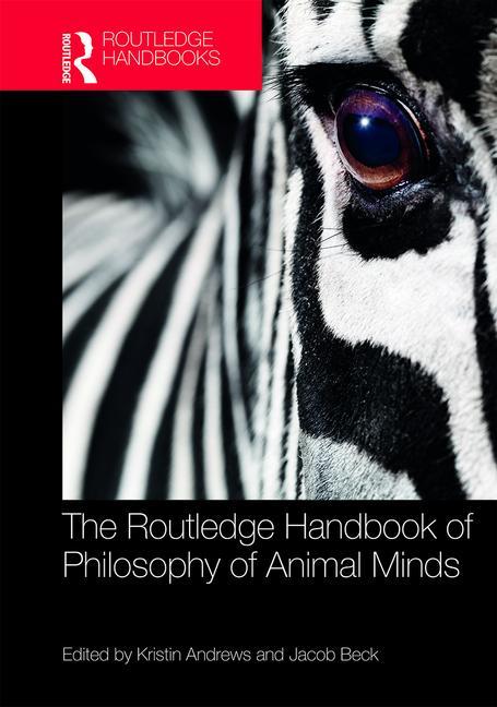 Philosophy - Routledge Handbooks Online