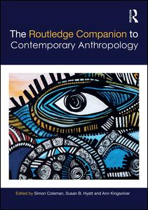 Routledge handbooks online beyond sites and methods fandeluxe Choice Image