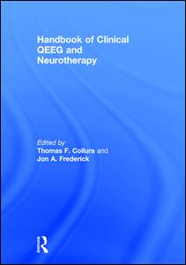 Handbook of Clinical QEEG and Neurotherapy