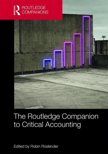 the routledge companion to identity and consumption belk russell w ruvio ayalla a
