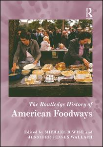 Stupendous The Routledge History Of American Foodways Home Interior And Landscaping Ymoonbapapsignezvosmurscom
