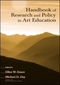Routledge handbooks online questioning the past contexts functions and stakeholders in 19th century art education fandeluxe Choice Image