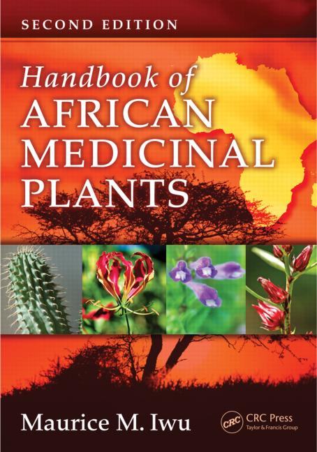 Pharmacognostical Profile of Selected Medicinal Plants