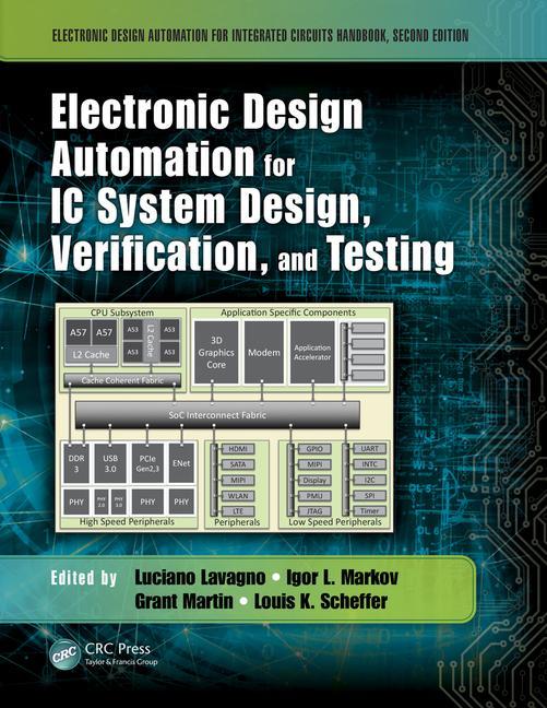 Electrical & Power Engineering - Routledge Handbooks Online