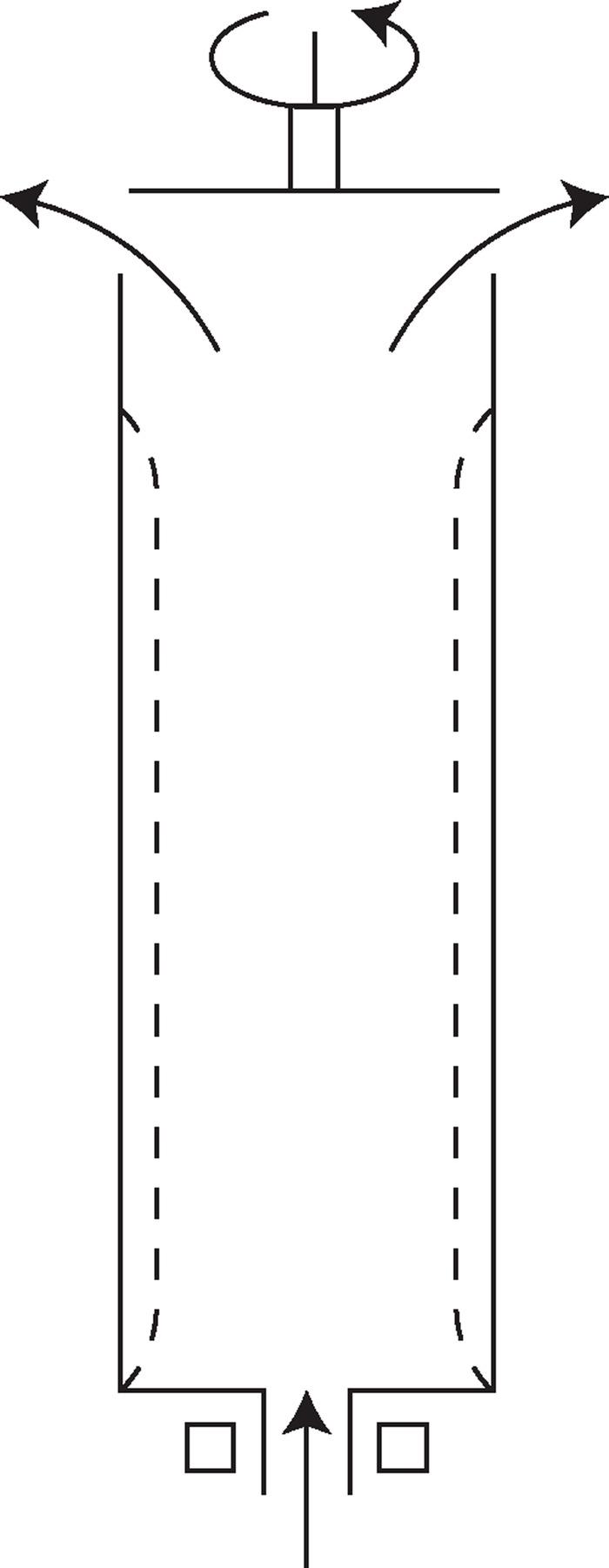 Routledge Handbooks Online Voucher Deposit Kh Rp 500000 Simplified Diagram Of A Tubular Bowl Centrifuge