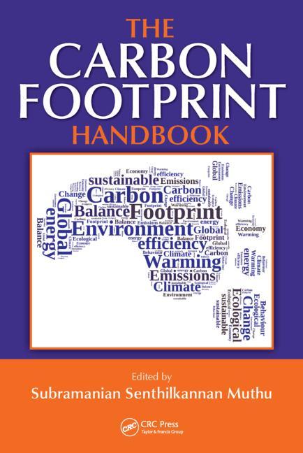 book Betriebliches Gesundheitsmanagement: Gesundheitsförderung